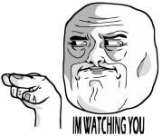 I'm_watching_you