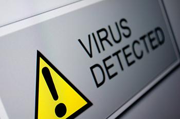 How to remove Trojan-Dropper.Win32.Agent virus