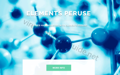 Elements-Peruse-adware.png