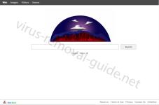 delta-search.com_.PNG
