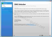 DNS-Unlocker-1.4.png