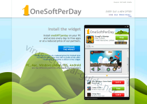 OneSoftPerDay.PNG