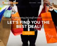 Beleela-Shopper