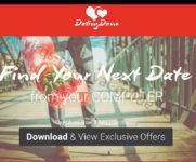 DatingDone-adware