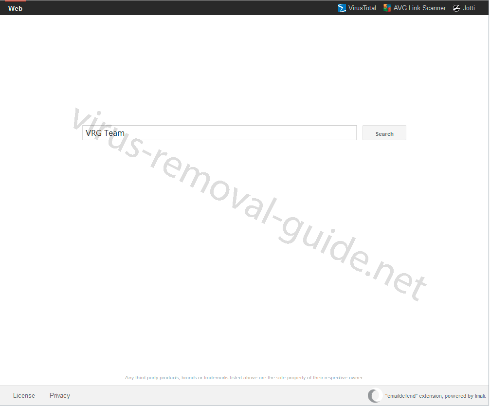 Search.emaildefendplussearch.com_.PNG