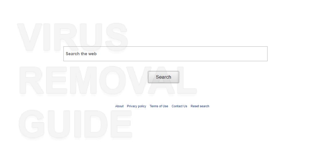 Search.stormygreatz.com stormygreatz.com