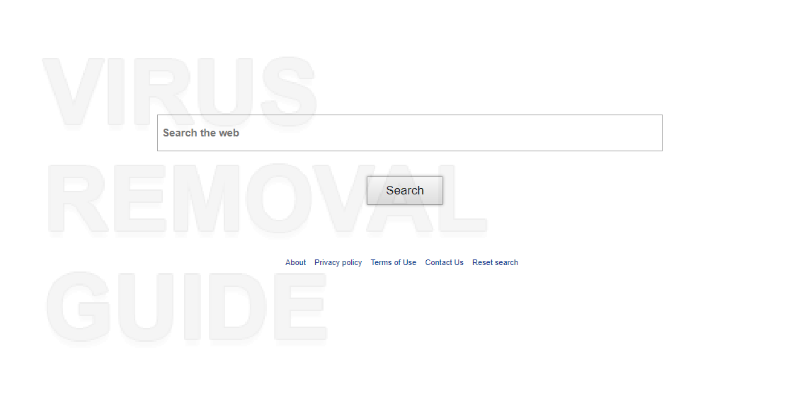 Search.stuckopoe.com stuckopoe.com