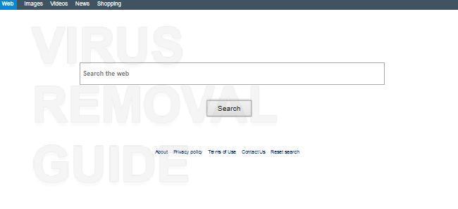 Search.pensirot.com Search.pensirot.com