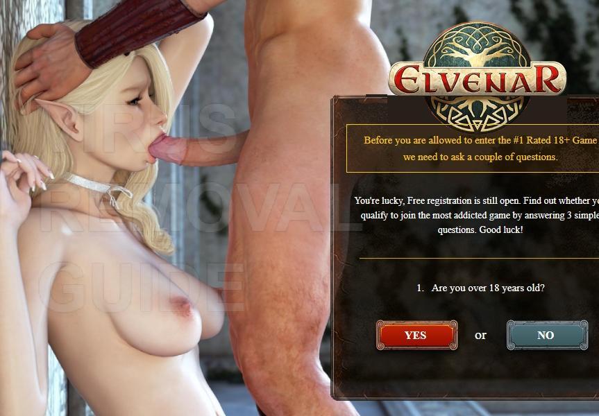 tamira paszeks boobs