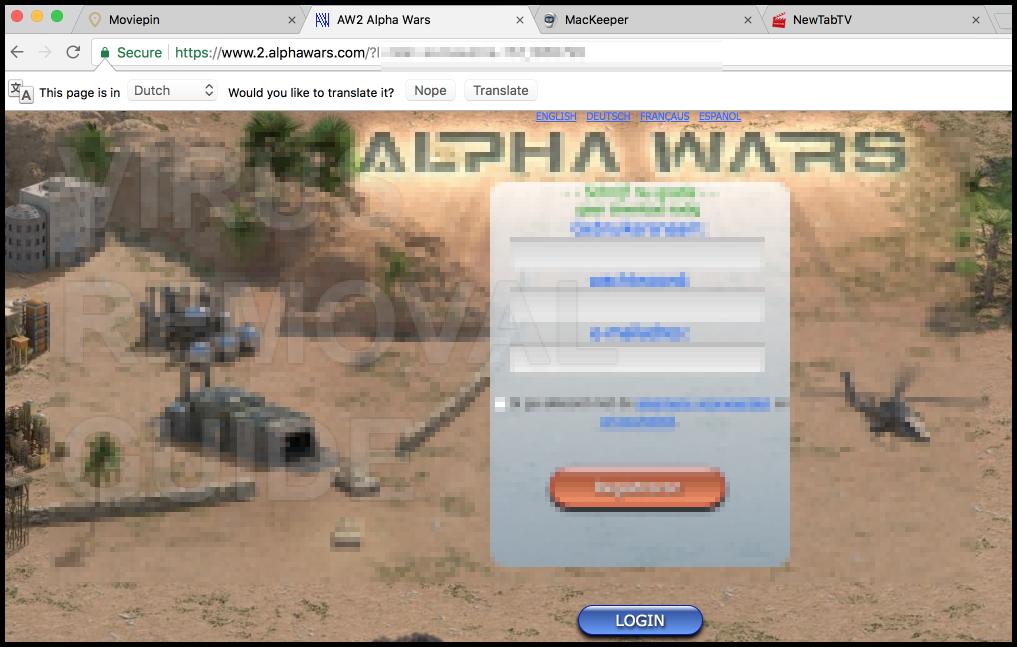 www.2.alphawars.com