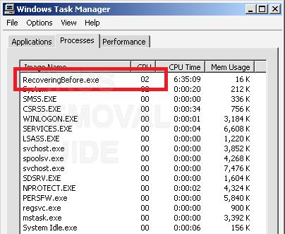 exe files will not run windows 8