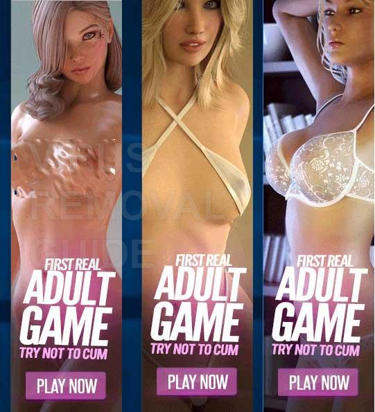 Play free adult game