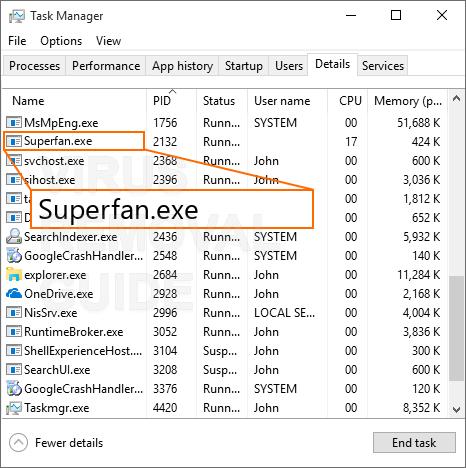 Superfan.exe