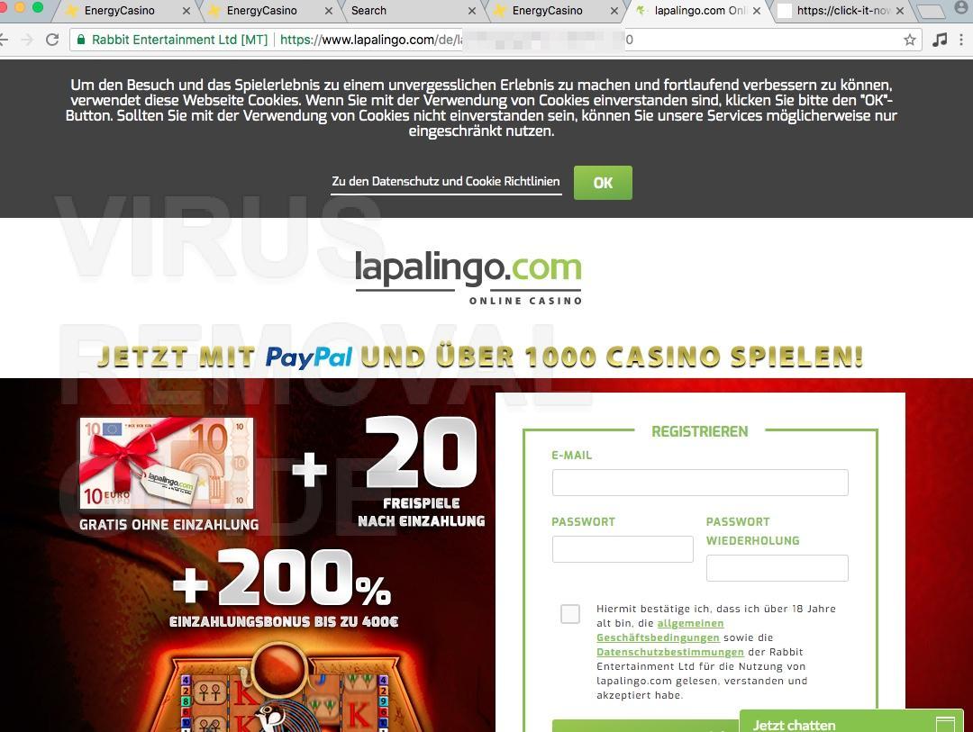 https://virus-removal-guide.net/wp-content/uploads/2018/07/lapalingo.com-Online-Casino-Bettertainment-der-Extraklasse-2018-07-26-12-40-34.jpg