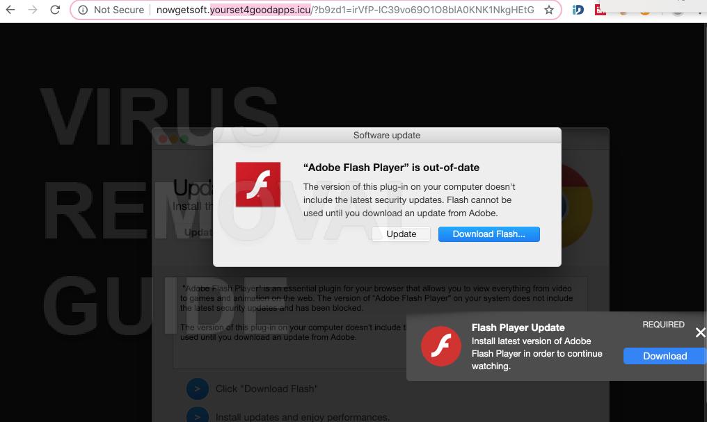 Adobe flash player 21 финальная версия | tunedevice. Ru.