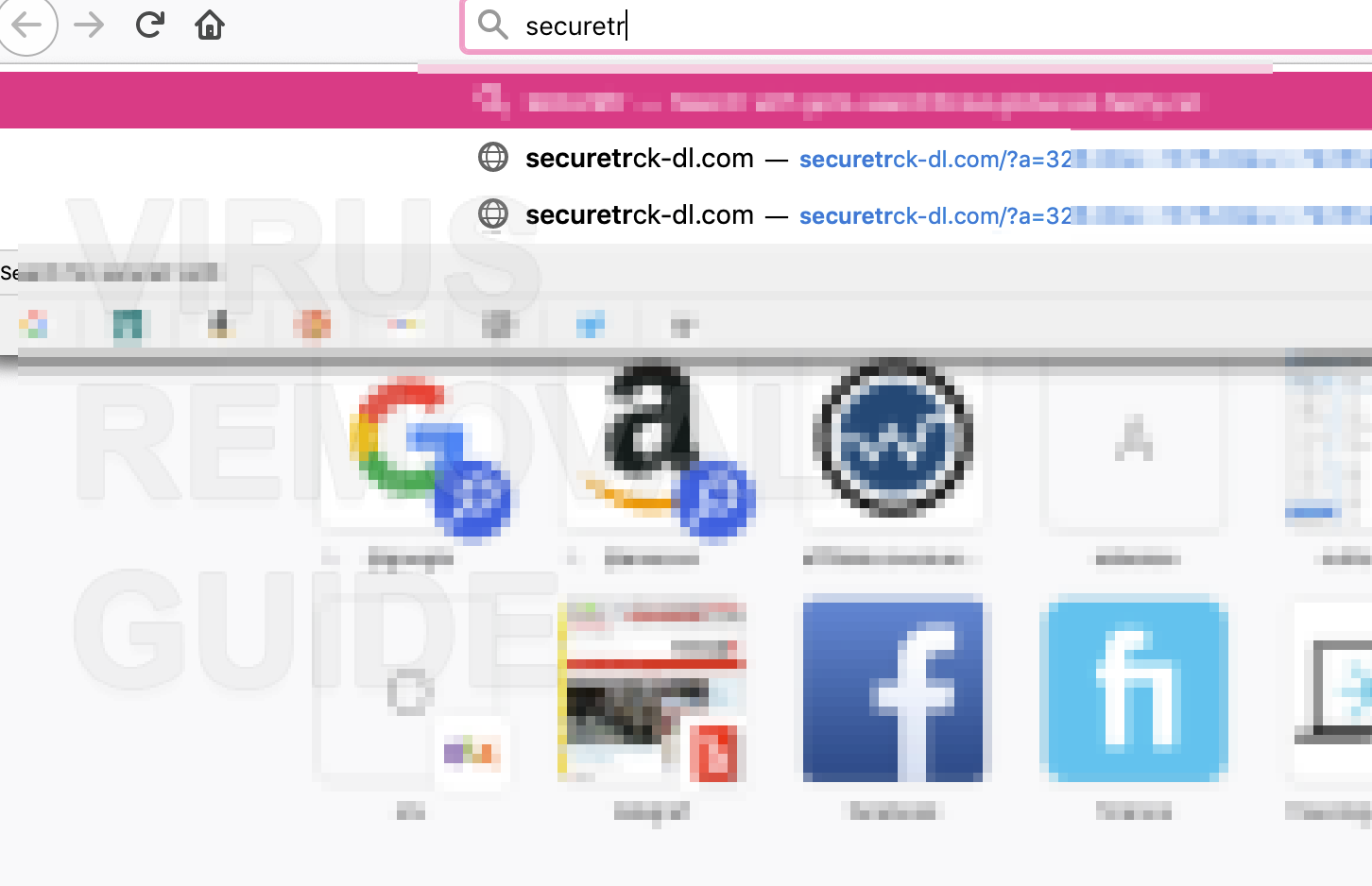 Securetrck-dl.com