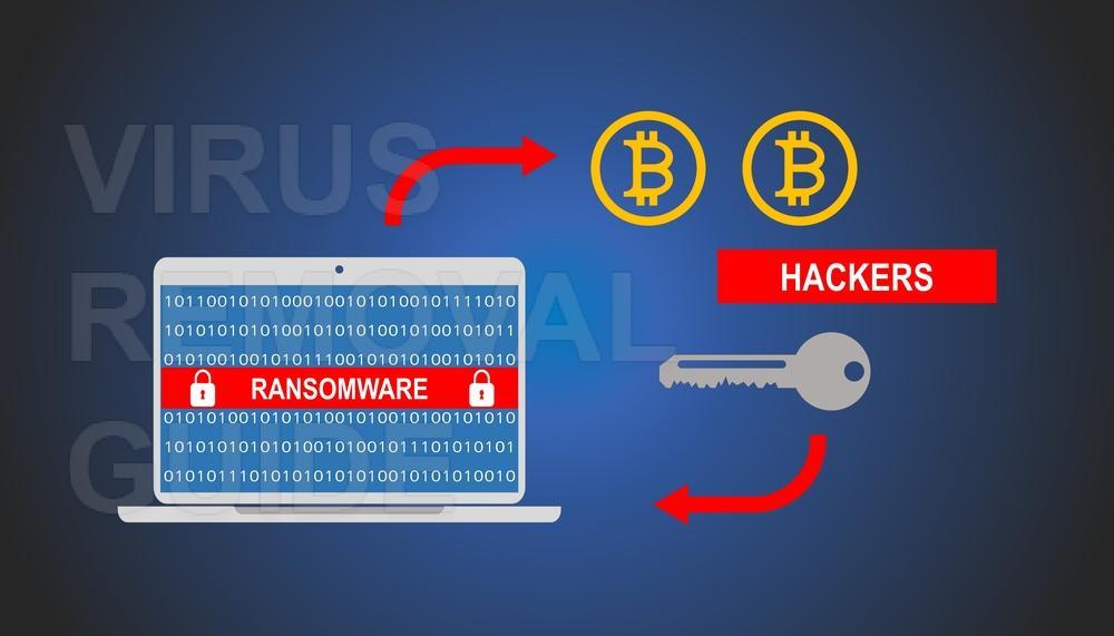 CryTekk (.locked) adware