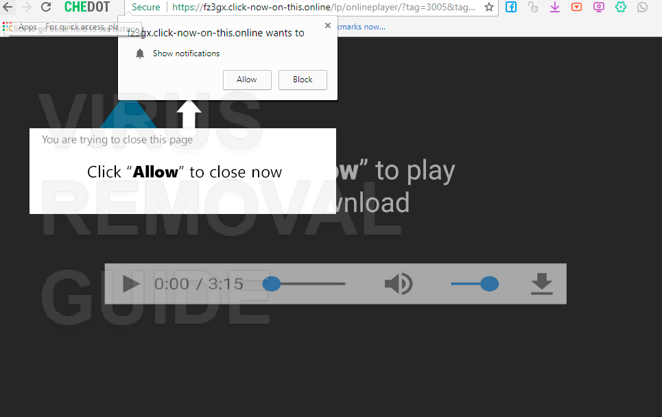 Click-now-on-this.online adware
