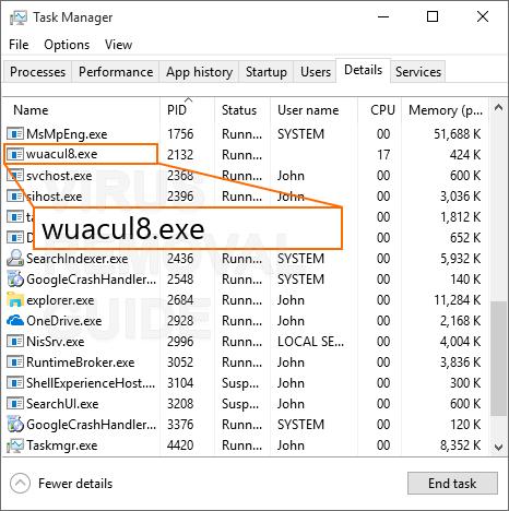 Wuacul8.exe