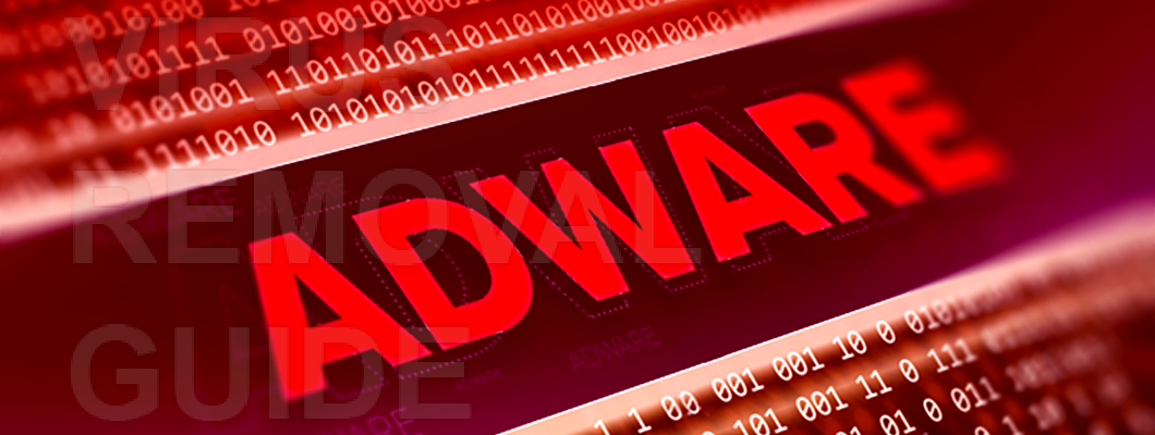 Newsfeed.support adware
