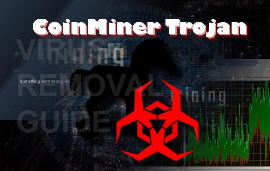 Cpuminer-uninst.exe adware