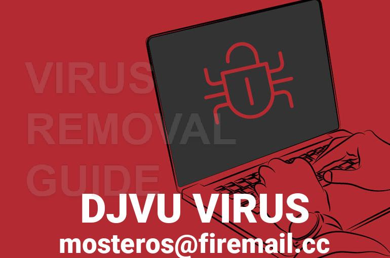 Mosteros@firemail.cc
